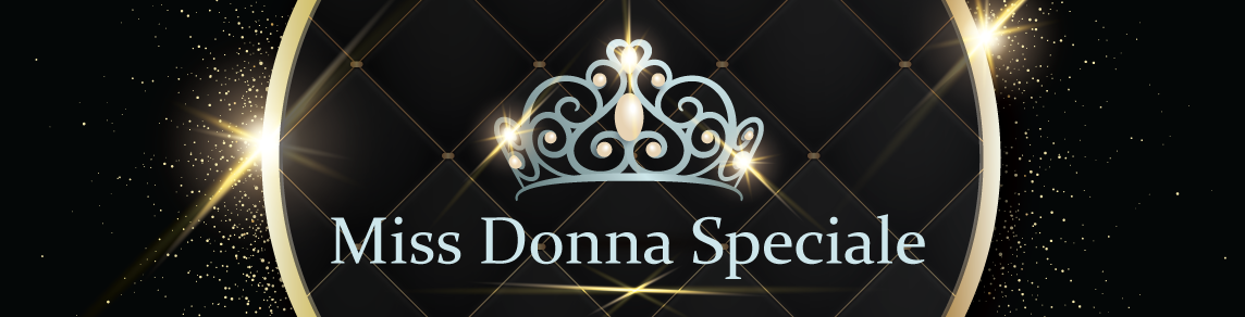 Miss Donna Speciale